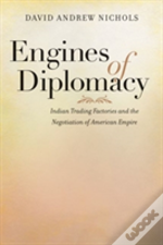 Engines Of Diplomacy
