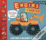 Engins De Chantier