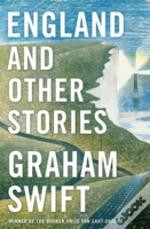 England & Other Stories Signed Edition