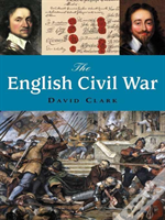 English Civil War The