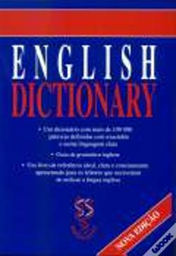 Wook.pt - English Dictionary