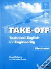 English For Engineering