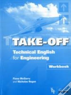 Wook.pt - English For Engineering