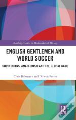 English Gentlemen And World Football