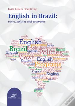 Wook.pt - English In Brazil: