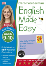 English Made Easy Ages Re Issue