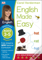 English Made Easy Rhym Re Issue