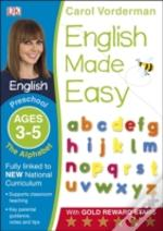 English Made Easy The Re Issue
