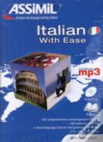English Speakers: Italian With Ease