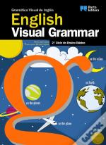 English Visual Grammar - 2.º Ciclo