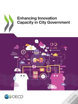 Wook.pt - Enhancing Innovation Capacity In City Government
