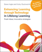 Enhancing Learning Through Technology In