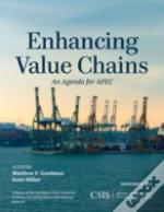 Enhancing Value Chains