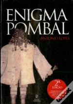 Enigma Pombal