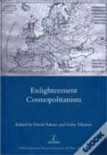 Enlightenment Cosmpolitanism