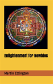 Enlightenment For Newbies