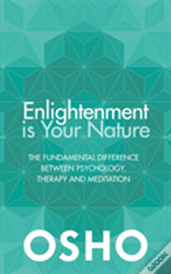 Wook.pt - Enlightenment Is Your Nature