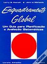 Enquadramento Global