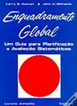 Wook.pt - Enquadramento Global