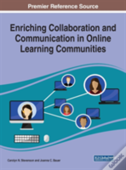 Wook.pt - Enriching Collaboration And Communication In Online Learning Communities