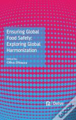 Ensuring Global Food Safety