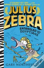 Entangled Wityh The Egyptians