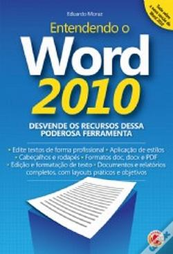 Wook.pt - Entendendo o Word 2010