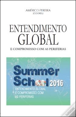 Wook.pt - Entendimento Global e Compromisso com as Periferias