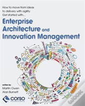 Enterprise Architecture And Innovation Management