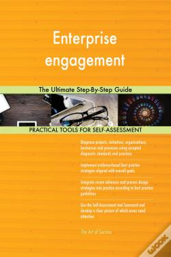 Wook.pt - Enterprise Engagement The Ultimate Step-By-Step Guide