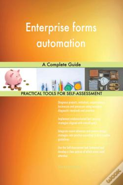 Wook.pt - Enterprise Forms Automation A Complete Guide