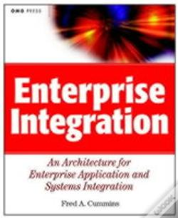 Wook.pt - Enterprise Integration