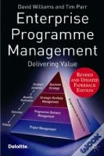 Enterprise Programme Management