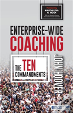 Enterprise-Wide Coaching