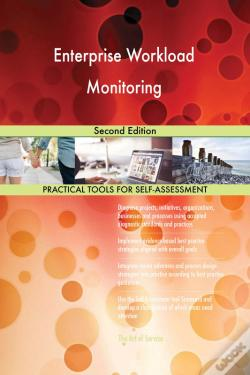 Wook.pt - Enterprise Workload Monitoring Second Edition