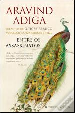 Entre os Assassinatos