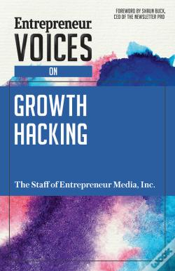 Wook.pt - Entrepreneur Voices On Growth Hacking