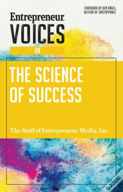 Wook.pt - Entrepreneur Voices On The Science Of Success