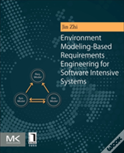 Wook.pt - Environment Modeling-Based Requirements Engineering For Software Intensive Systems