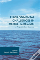 Environmental Challenges In The Baltic Region