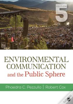 Wook.pt - Environmental Communication And The Public Sphere