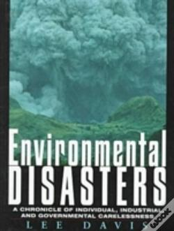 Wook.pt - Environmental Disasters
