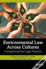 Environmental Law Across Cultures -