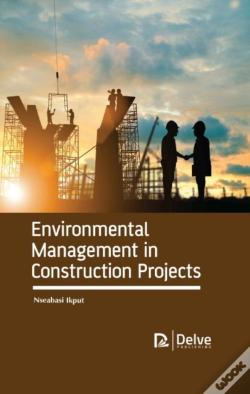 Wook.pt - Environmental Management In Construction