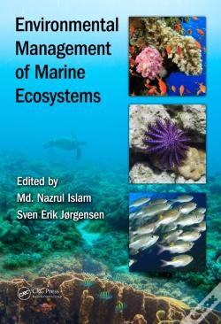 Wook.pt - Environmental Management Of Marine Ecosystems