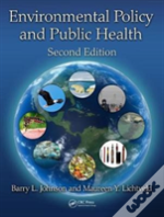 Environmental Policy And Public Hea