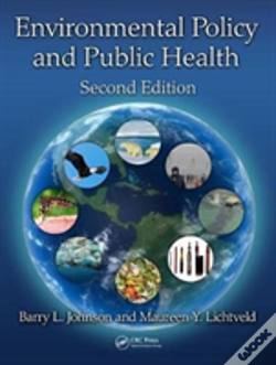 Wook.pt - Environmental Policy And Public Hea