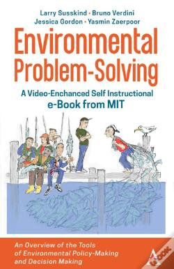 Wook.pt - Environmental Problem-Solving  A Video-Enhanced Self-Instructional E-Book From Mit