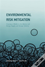 Environmental Risk Mitigation