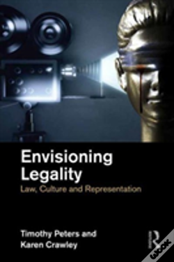 Wook.pt - Envisioning Legality